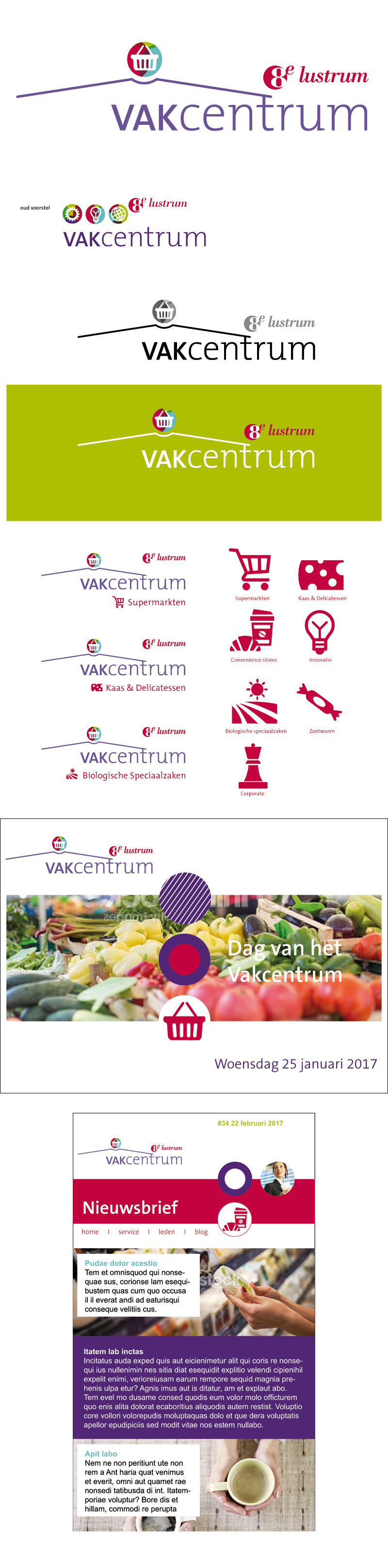 infographic_vakcentrum