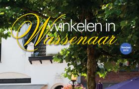 tn_wassenaar